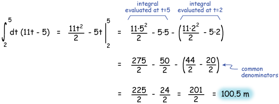 example 1 equations