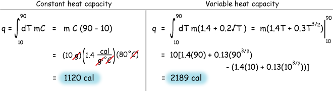 hc example equation 3