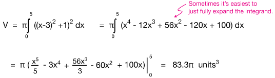 example 3 equations