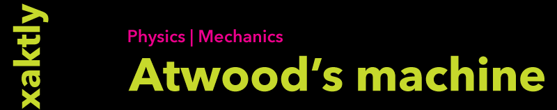 atwoods machine header